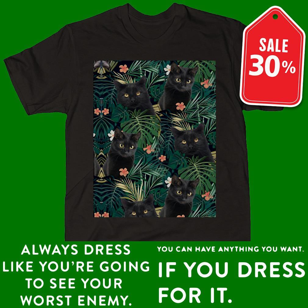 Cat Love Premium Fit shirt