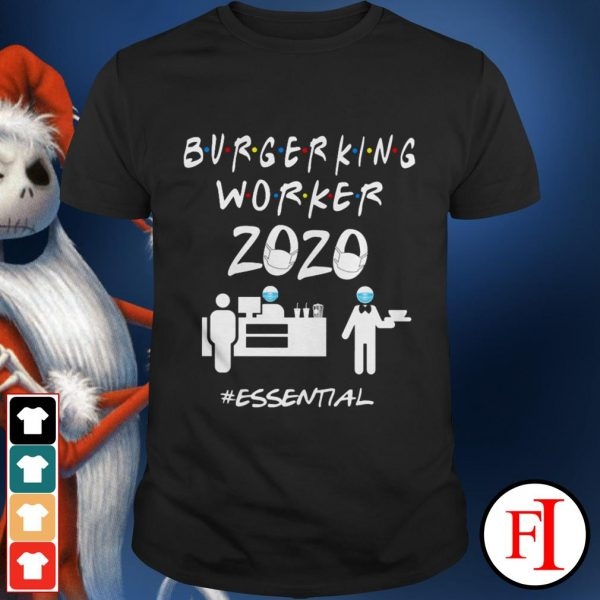 Top shirts ideafashionshirt on 2020-05-21
