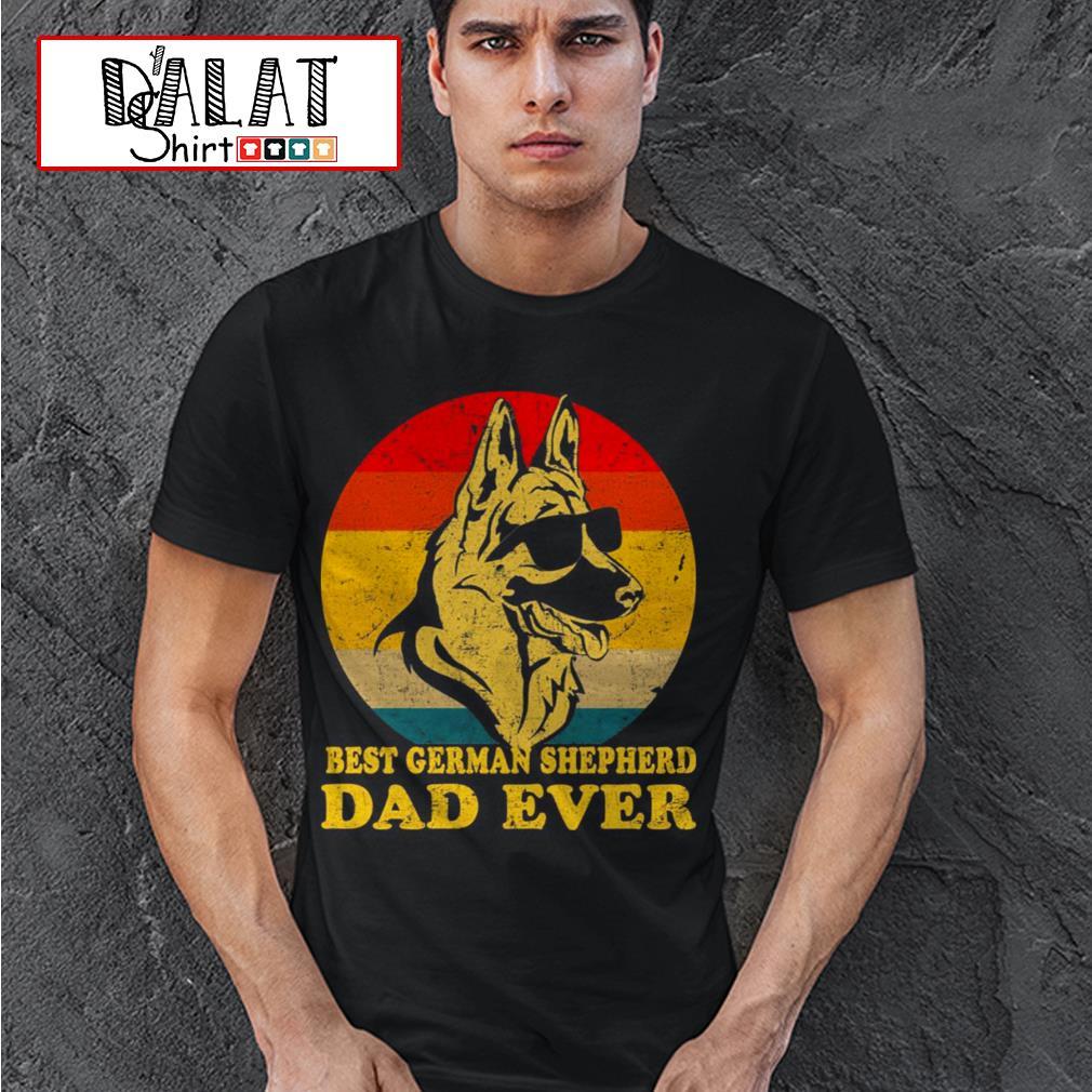 Top shirts dalatshirt on 2020-05-19