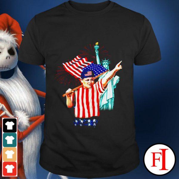 Top shirts ideafashionshirt on 2020-05-24
