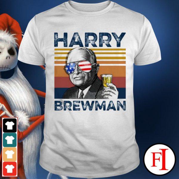 Top shirts ideafashionshirt on 2020-05-30