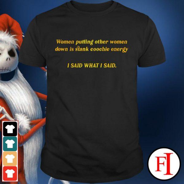 Top shirts ideafashionshirt on 2020-06-02